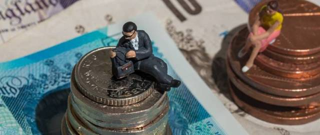 Невыплата заработной платы: что делать и куда можно обращаться за помощью?