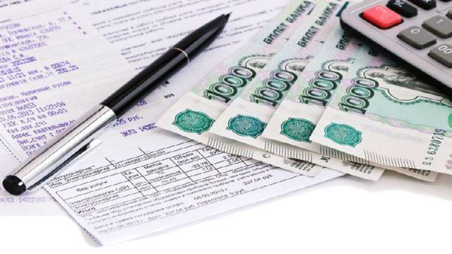 Депонированная заработная плата – что это, особенности начисления и выдачи, для кого она предназначена и можно ли ее оформить всем без исключения