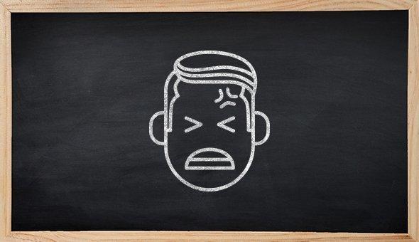 За что можно уволить учителя школы и как противостоять несправедливому лишению работы