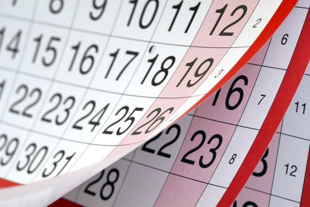 Входят праздничные дни в отпуск или нет, как они учитываются и оплачиваются