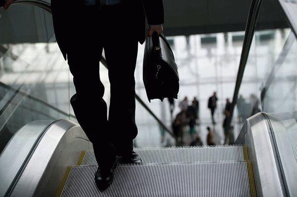 Длительность отпуска за выслугу лет госслужащим и способы его компенсации