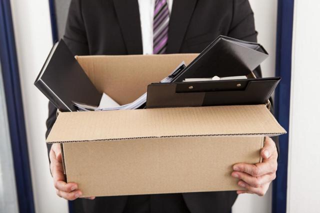 Виды дисциплинарных взысканий: замечание, выговор, увольнение и рекомендации по их применению