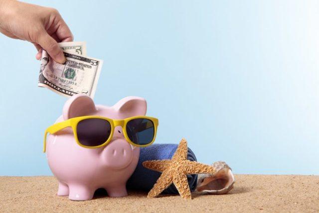 Закон про отпуска, кто может рассчитывать на отпуск, условия для расчета выплат