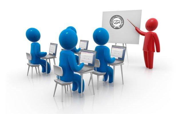 Периодичность проверки знаний по охране труда: виды аттестации, оформление