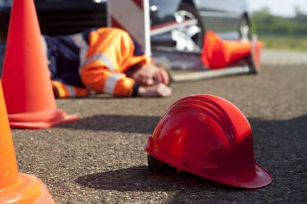 Простой по вине работодателя: пошаговая процедура оформления