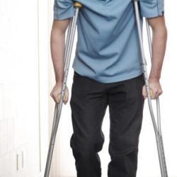 Какая группа инвалидности рабочая, как законодательство регулирует этот вопрос