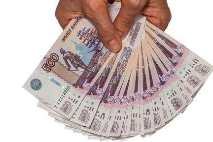 Приказ о начислении заработной платы: образец и советы по составлению