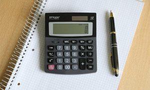 Как рассчитать зарплату за неполный месяц и какие формулы при этом использовать, дабы не нарушить закон
