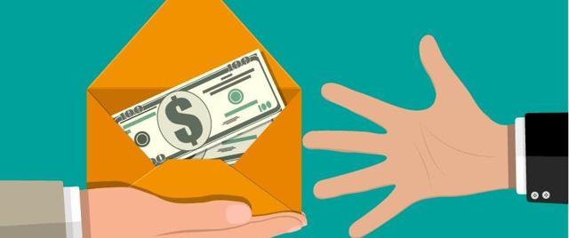 Какие выплаты полагаются при увольнении по сокращению штата, кому и в каком размере выплачиваются