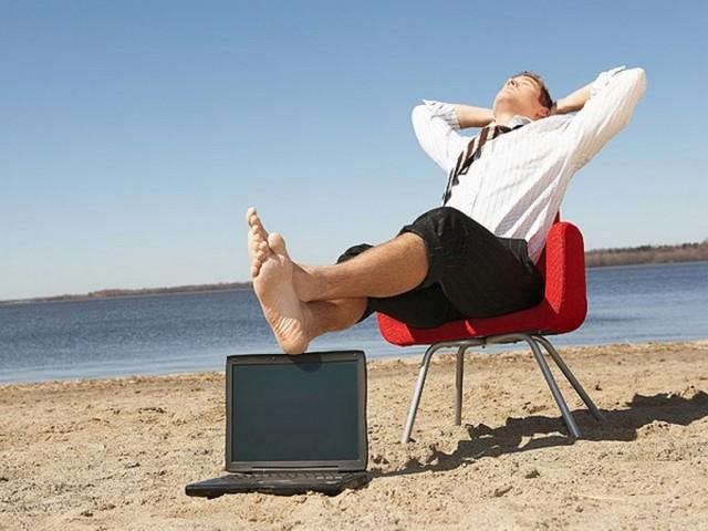 Могут ли не отпустить в отпуск и кому нельзя отказать в отдыхе