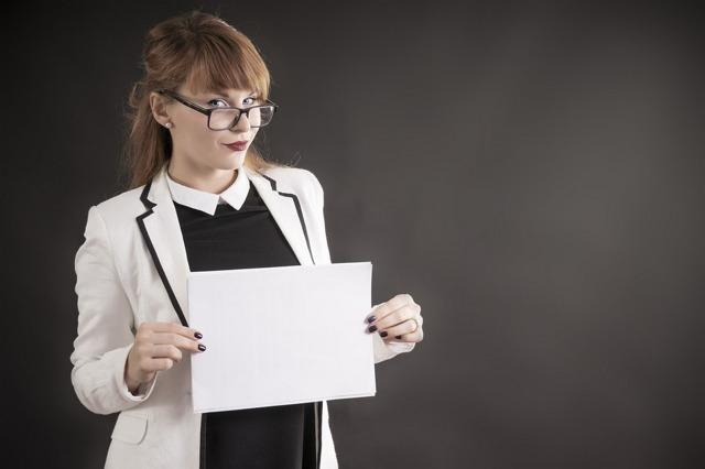 Последствия для работодателя при отсутствии трудового договора, выгоды и недостатки для работника