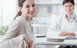 Расчет больничного после декрета, его порядок и особенности