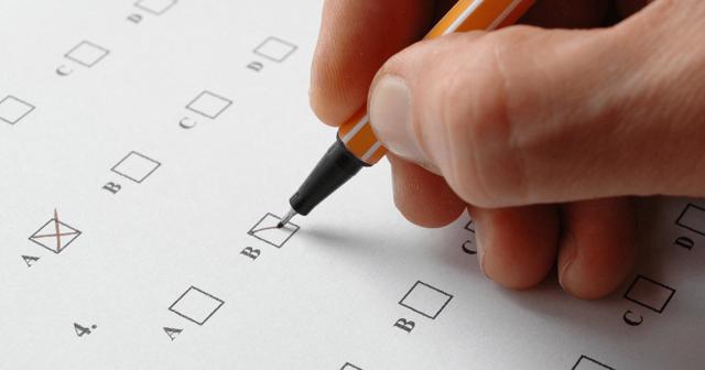 Анкета на трудоустройство, ее обязательность, цель составления и состав вопросов