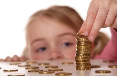 Порядок выдачи заработной платы, особенности выплаты в различных случаях