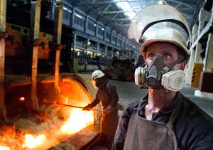 Вредные условия труда: 2, 3 и 4 степени и кто к ним относится?