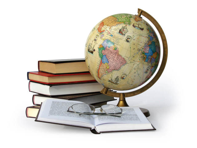 Об условиях и порядке проведения аттестации педагогических работников на соответствие занимаемой должности