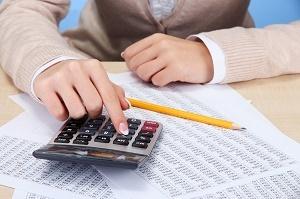 Оплата труда за сверхурочные работы: как производится, основание, расчет
