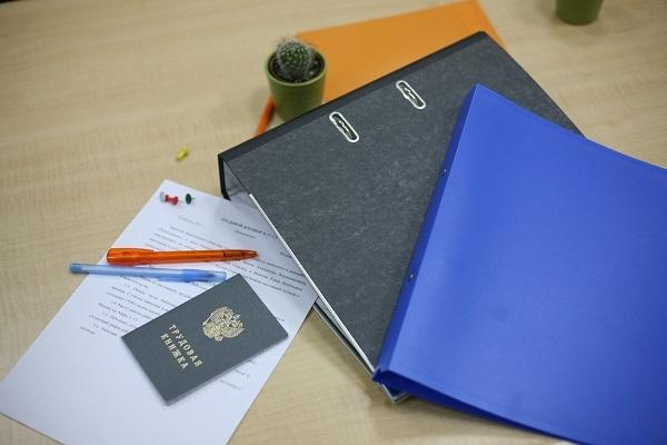 Сроки выдачи трудовой книжки при увольнении: нестандартные ситуации