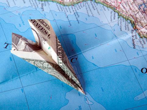 Неиспользованный отпуск: как правильно рассчитать сумму компенсации при увольнении?