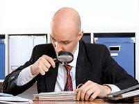 В каких случаях необходима проверка СБ при приеме на работу