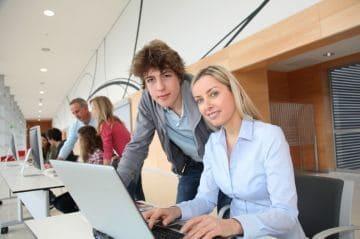 Программа адаптации: важный и необходимый элемент введения персонала в должность