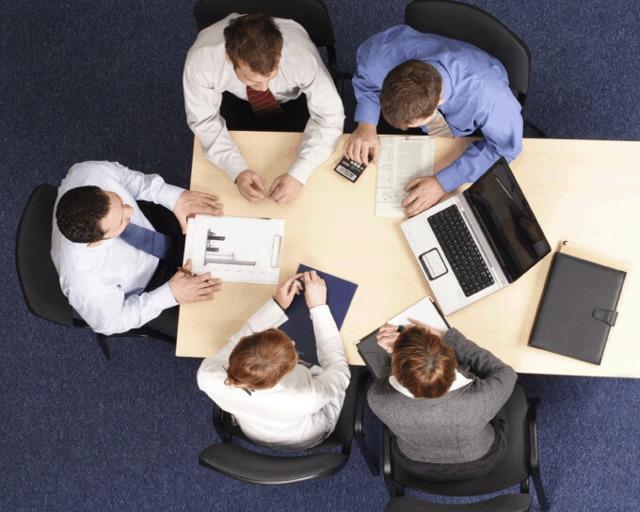 Коллективный договор: понятие и как внести в него изменения, образец