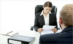 Когда необходимо составлять уведомление о переводе на другую работу или должность
