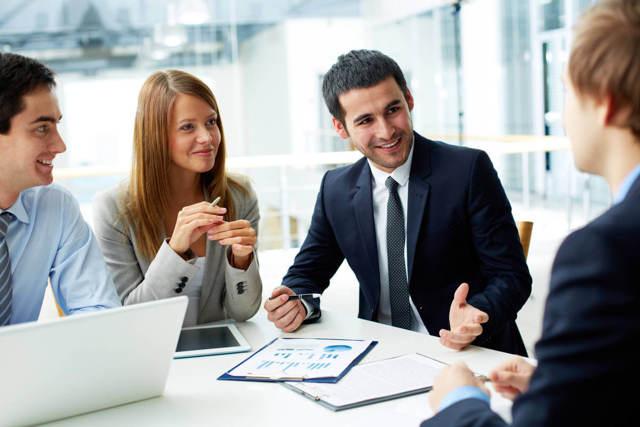 Нужен ли коллективный договор в ООО: назначение и порядок оформления