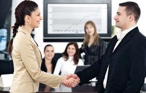 Адаптация персонала: понятие, цели и основные аспекты
