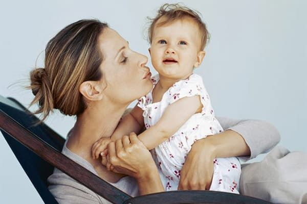 Могут ли уволить женщину с ребенком до 3 лет и какие льготы и компенсации положены при этом