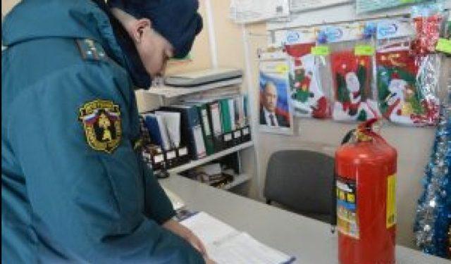 Журнал учета проведения противоаварийных и противопожарных тренировок и его необходимость в организации
