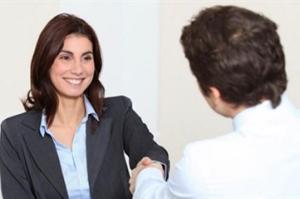 Как восстановить трудовую книжку, если предприятие ликвидировано – что нужно знать сотруднику, чтобы получить документ без проблем