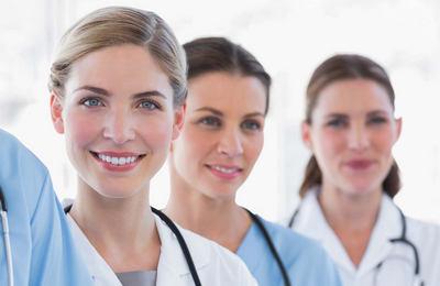 Предвахтовый медицинский осмотр: для чего нужен, порядок проведения и оформления