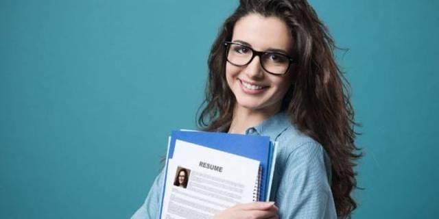 Что писать в резюме, какие навыки и умения указывать для различных профессий