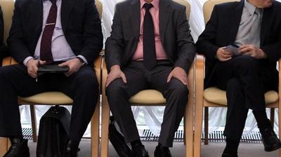 Может ли госслужащий работать по совместительству: законодательные нормы