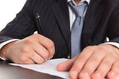 Как восстановить трудовую книжку при утере работником: правила