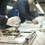 Приказ о производственной необходимости: содержание, требования законодательства