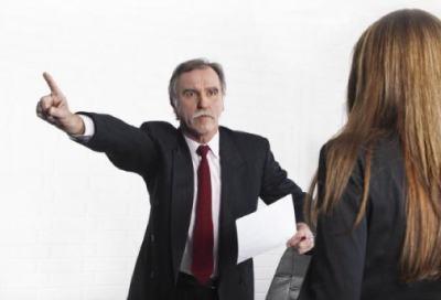 Увольнение во время испытательного срока: законно или нет?