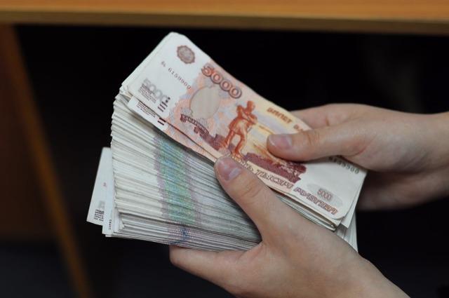 Что нужно делать, чтобы отпуск заменить денежной компенсацией