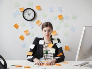 Образец характеристики рабочего места и в каких случаях она составляется