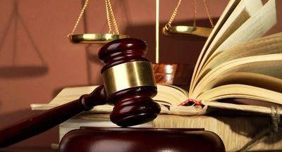 В чем заключается дисквалификация как административное наказание, в каких случаях и за что ее назначают