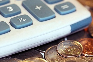 Образец положения об оплате труда и его необходимость на предприятии