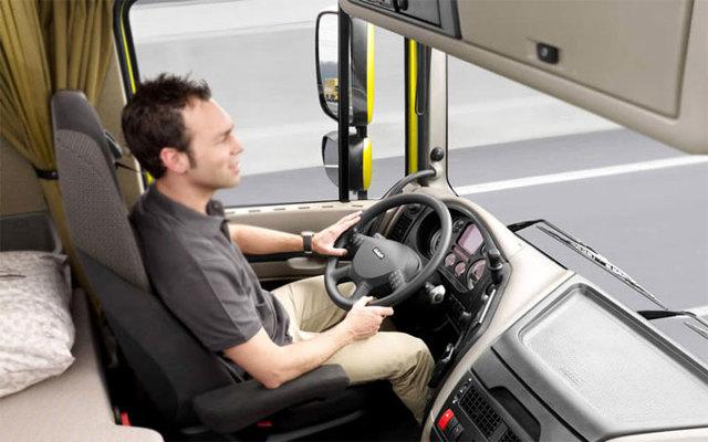 Договор о материальной ответственности с водителем и механизм взыскания ущерба