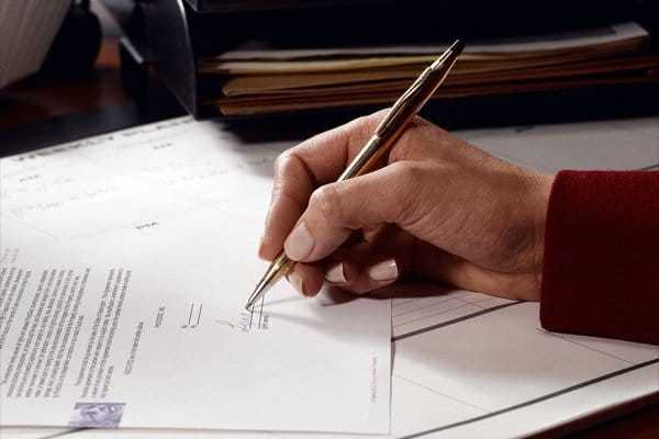 Незаконное увольнение: куда обращаться для восстановления в должности?