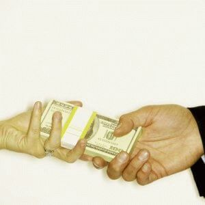 По каким правилам определяется срок исковой давности по выплате заработной платы