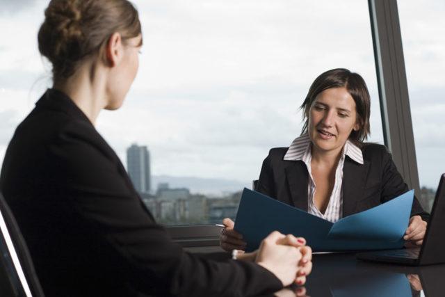 Унифицированная форма приказа об увольнении работника– какая она и где ее взять?