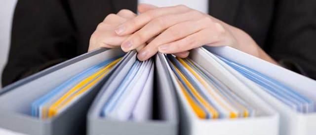Что такое служебные записки и как правильно их писать: цели и основания составления, образец
