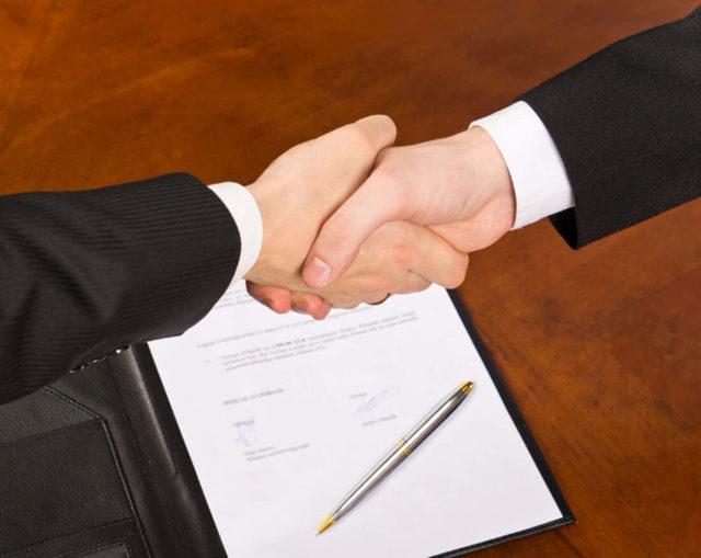 Срочный трудовой договор по совместительству: понятие, виды, особенности заключения и образец