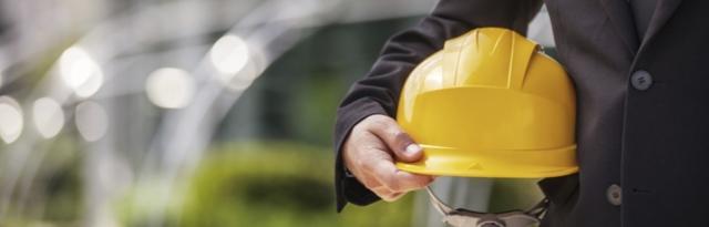 Охрана труда: определение, инструктажи и какие их виды предусмотрены
