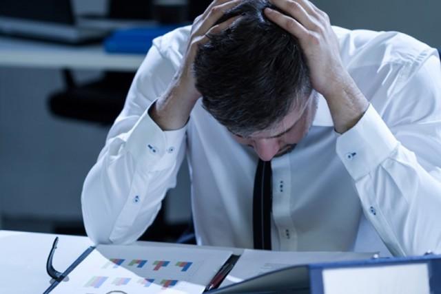 Имеет ли право работодатель штрафовать работника, в каких случаях это законно